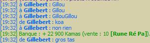 Les non rien de l'alliance Gillou10