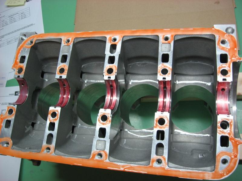 Zoop's engine Img_0012