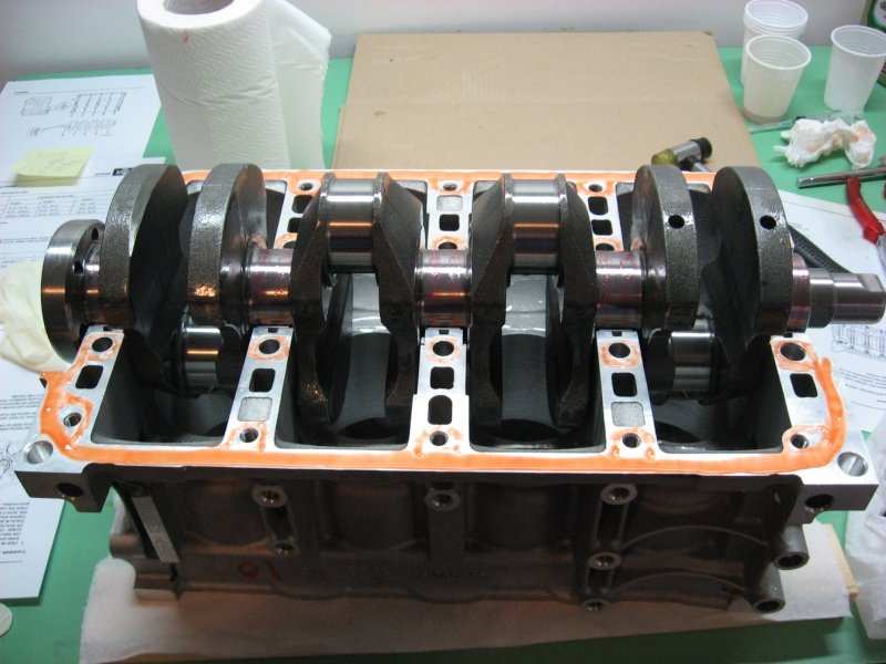 Zoop's engine Img_0013