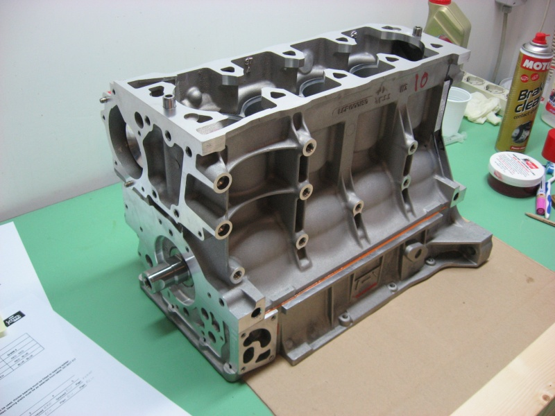 Zoop's engine - Pagina 2 Img_0014