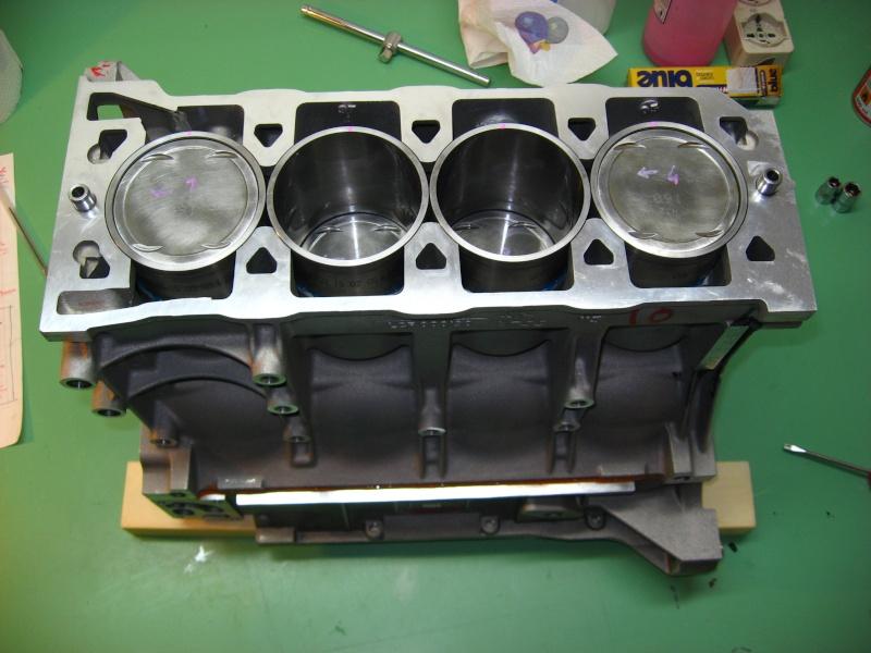 Zoop's engine - Pagina 2 Img_0310