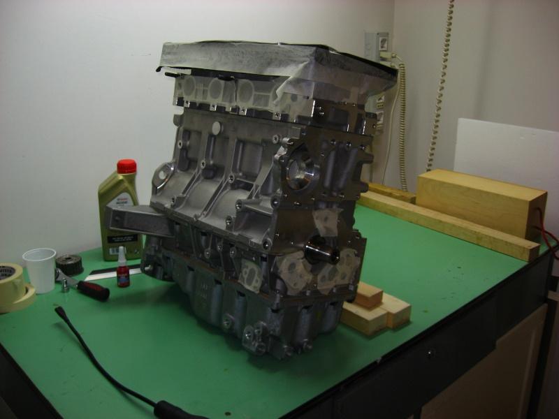 Zoop's engine - Pagina 2 Img_0510