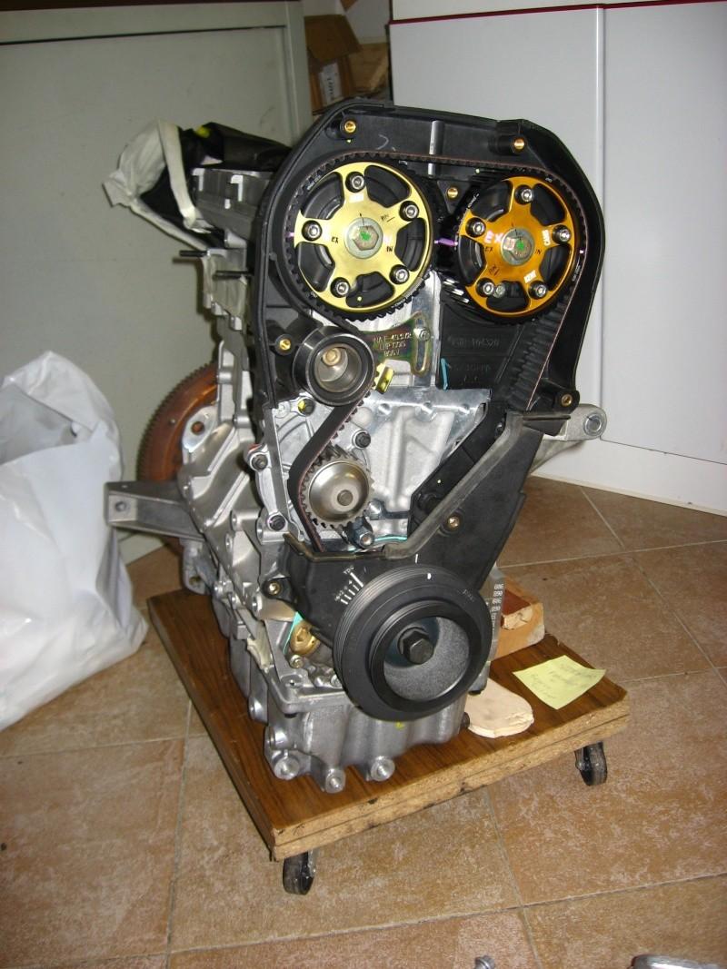 Zoop's engine - Pagina 2 Img_0711