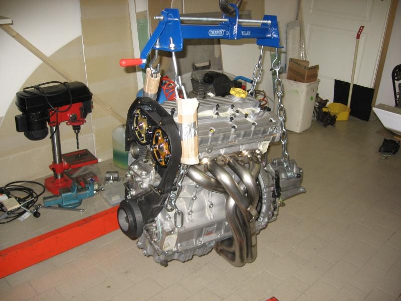 Zoop's engine - Pagina 2 Img_0810