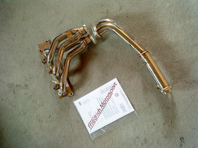 Calibra XEV - Irmscher Felgen  - Seite 5 Facher10