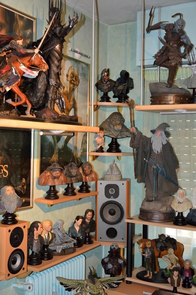 Jaurel Collection (LOTR et Autres...) - Page 2 Dsc_0417