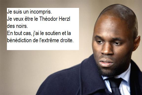 Message de Kémi Séba aux « chances pour la France »  H_4_il10