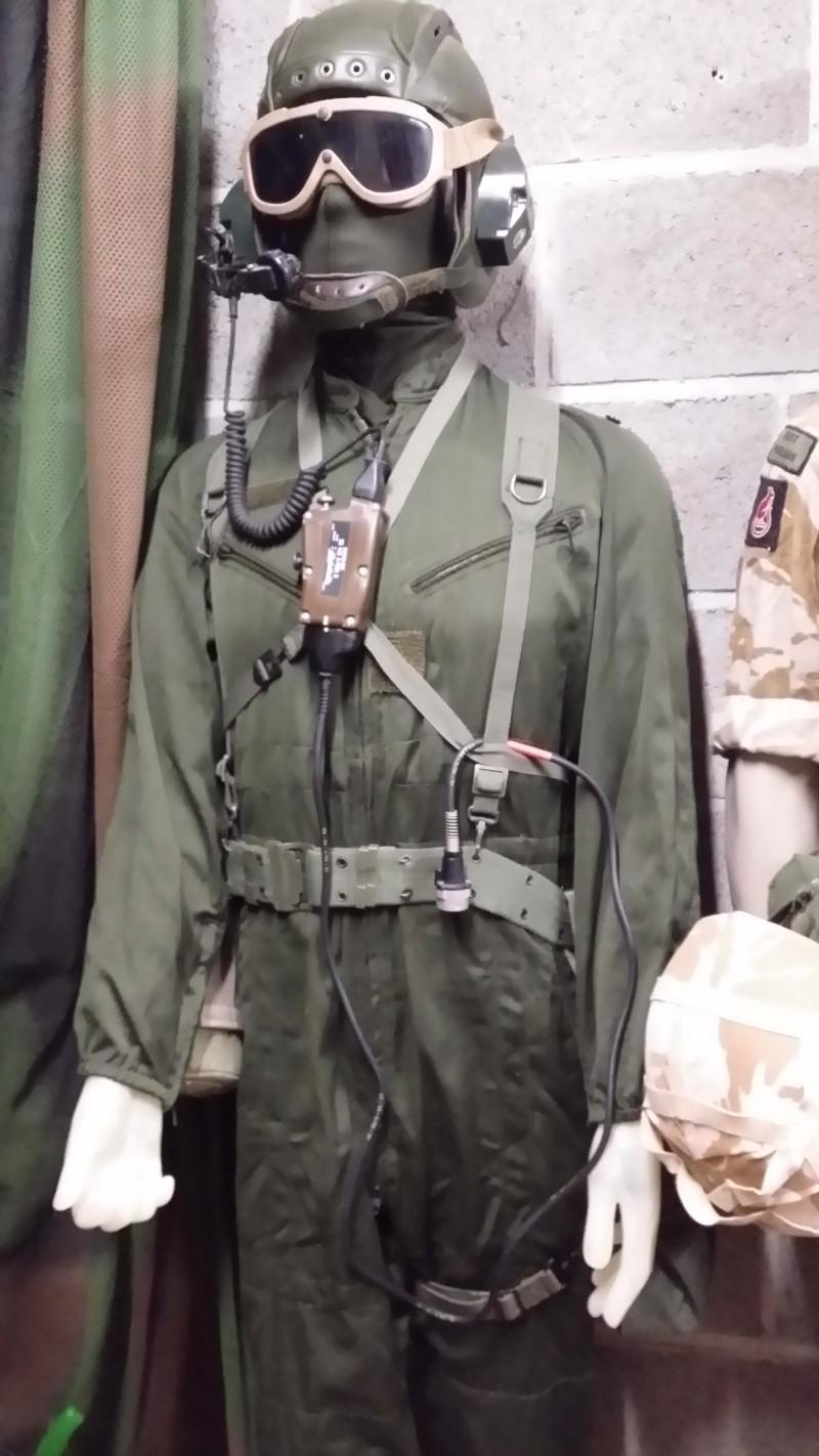 Soldat français 20150321