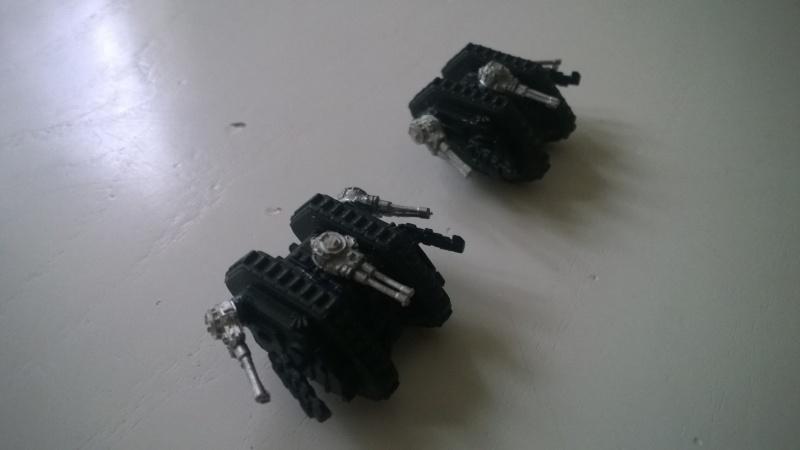 [CDA5] Kyril44 - Space Marines 3000 points - EA Wp_20113