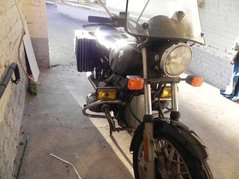 R65 du Nord Dernie12