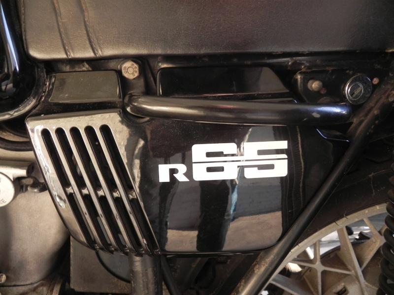 R65 du Nord Dernie13