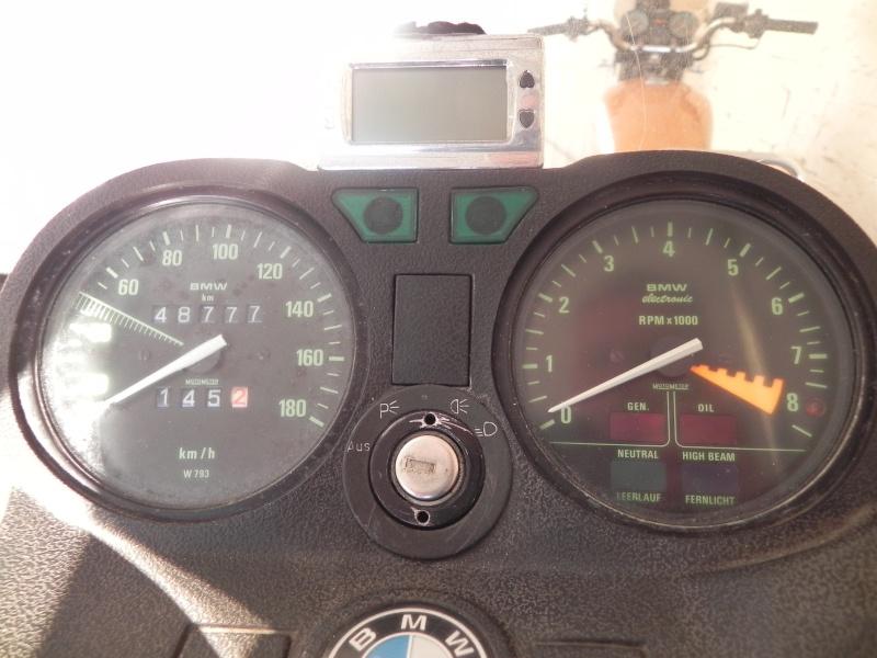 R65 du Nord Dernie14