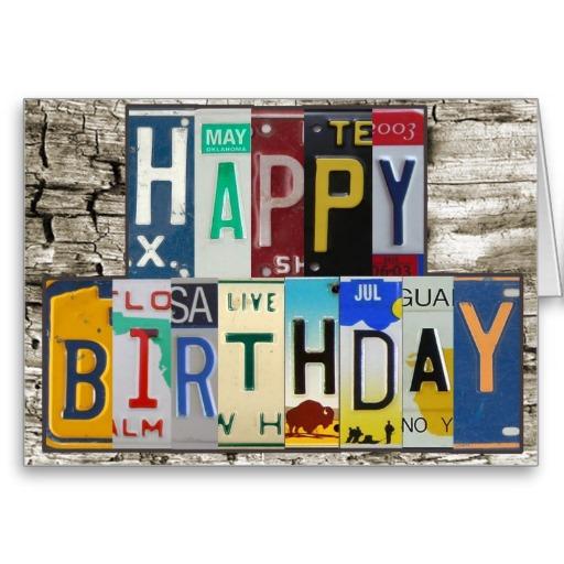 anniversaire street-rod Licens10