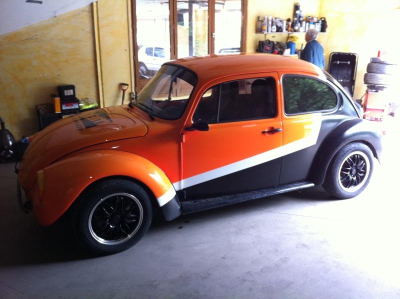Ma 1303 S Orange Black Img_0010