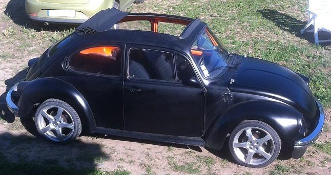 Ma 1303 S Orange Black Img_3210