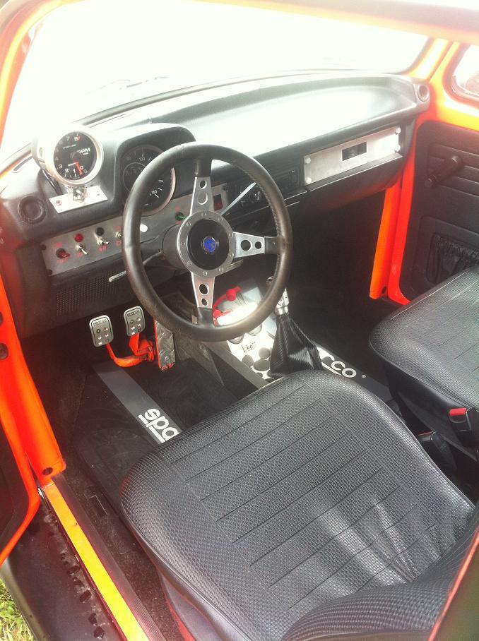 Ma 1303 S Orange Black Img_3510