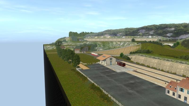 Le Plateau Pinore13