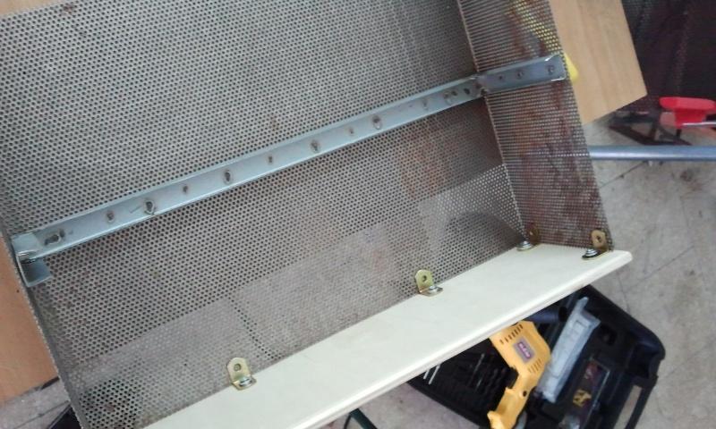 TK2050 8-channel amplifier 7.1 or 5.1.....!!!!! - Pagina 2 2012-011