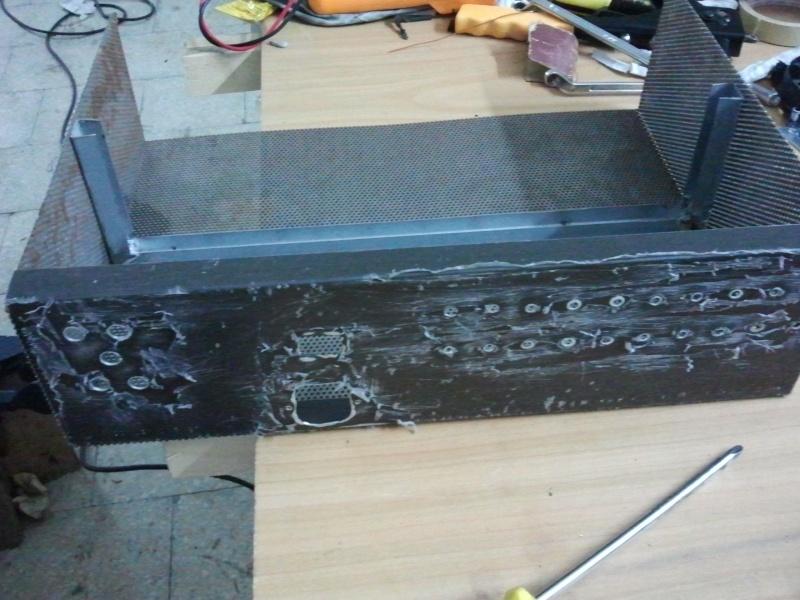 TK2050 8-channel amplifier 7.1 or 5.1.....!!!!! - Pagina 2 2012-012