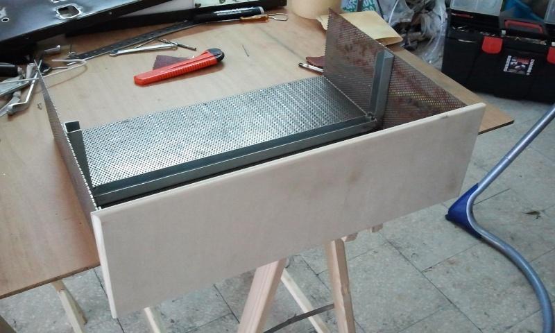 TK2050 8-channel amplifier 7.1 or 5.1.....!!!!! - Pagina 2 2012-013
