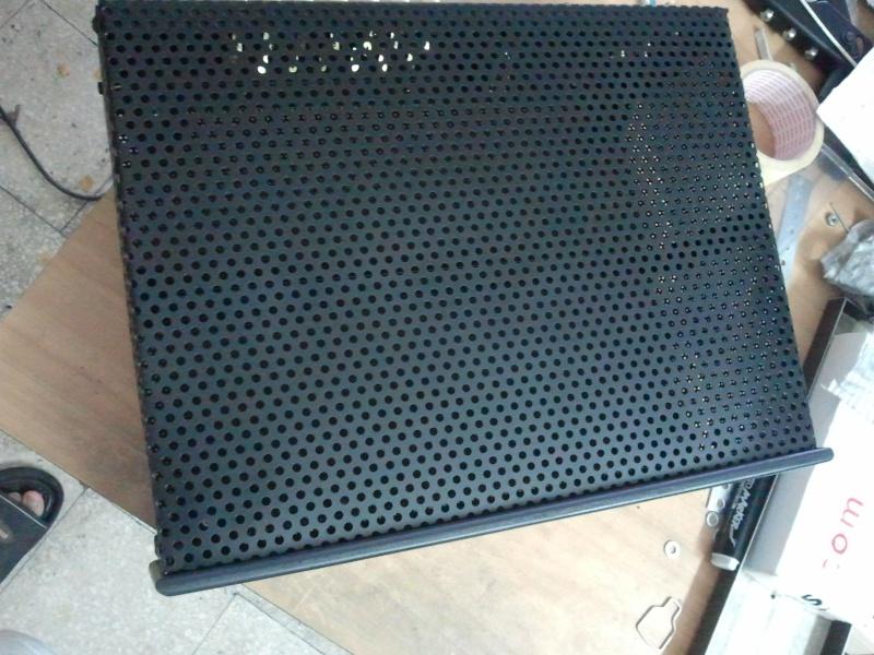 TK2050 8-channel amplifier 7.1 or 5.1.....!!!!! - Pagina 2 2012-014