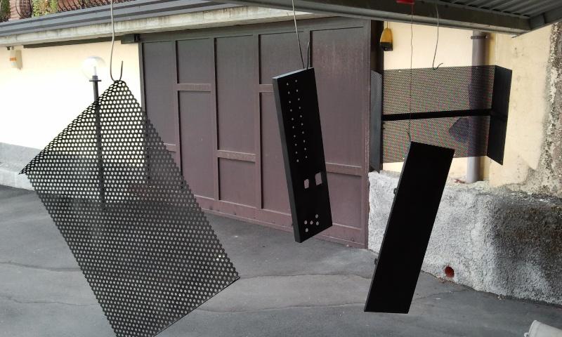 TK2050 8-channel amplifier 7.1 or 5.1.....!!!!! - Pagina 2 2012-019