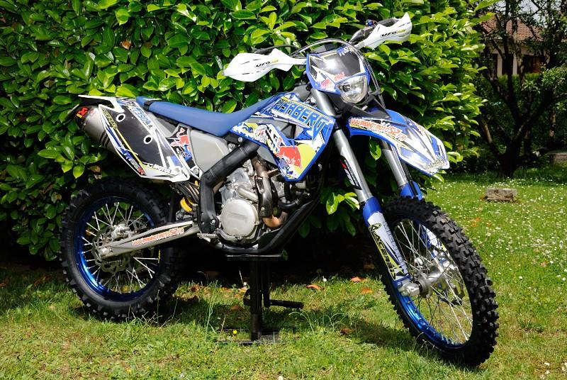 390 FE 2011 Dsc_2811