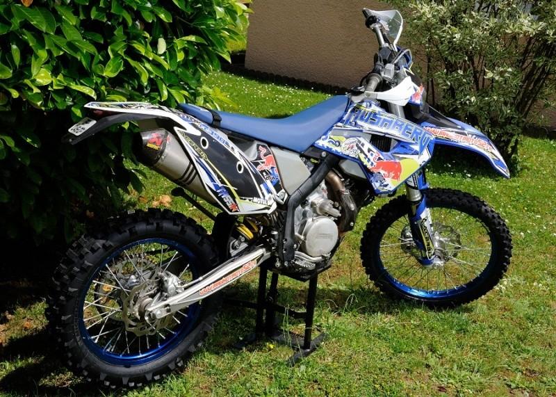 390 FE 2011 Dsc_2910