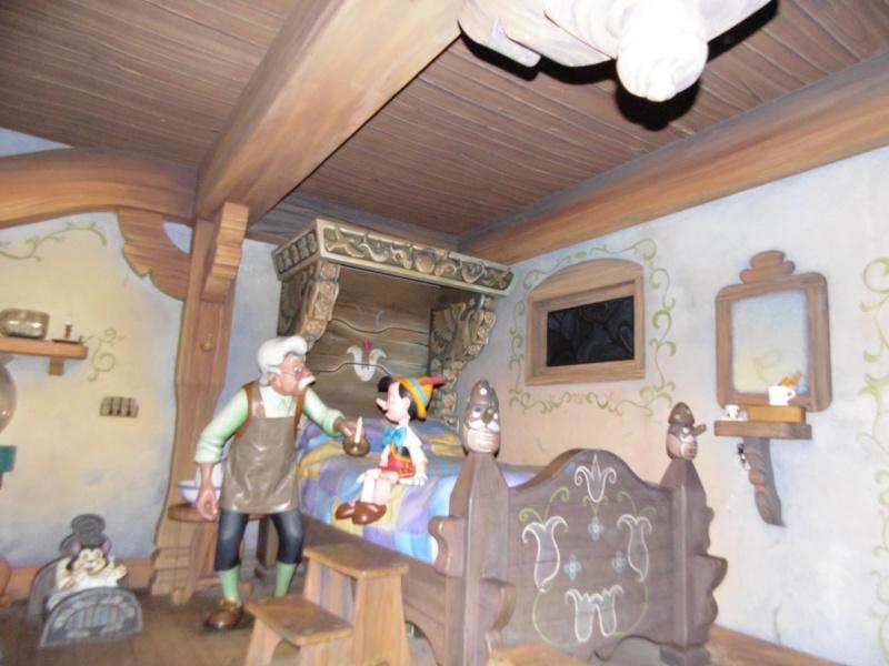 Premier séjour de Talia chez Mickey..  - Page 2 Disne220
