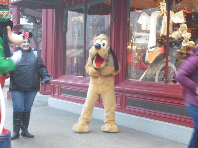Premier séjour de Talia chez Mickey..  - Page 4 Disne249