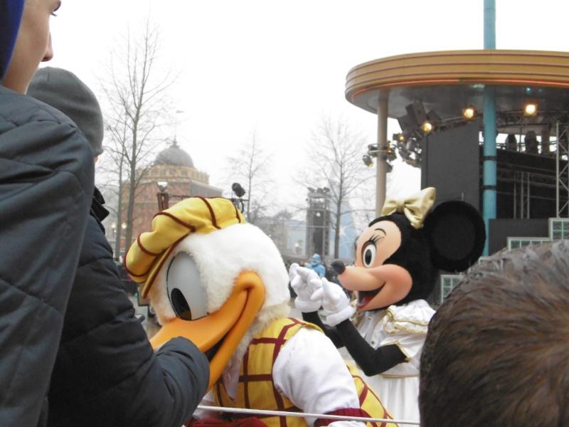 Premier séjour de Talia chez Mickey..  - Page 4 Disne259