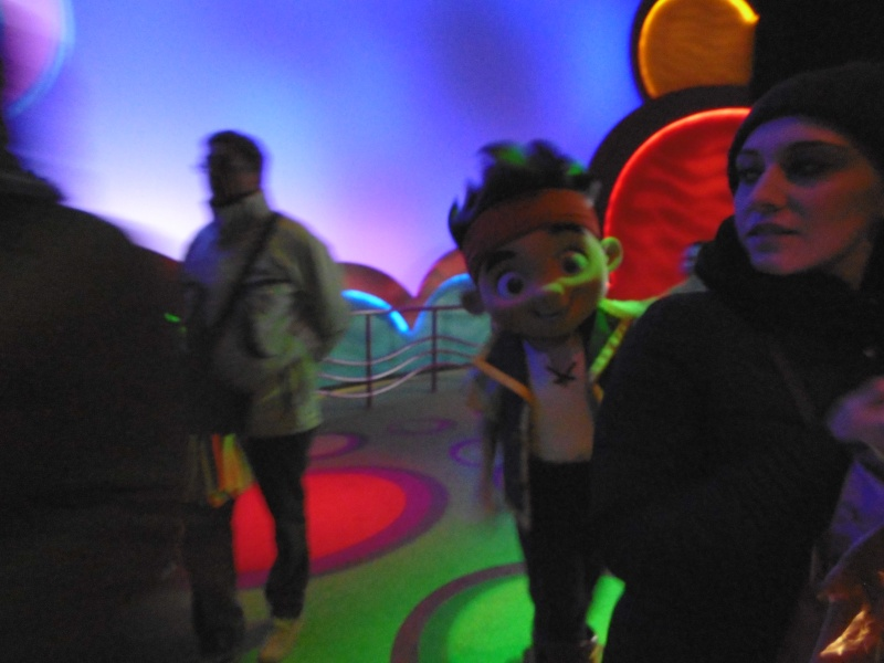Premier séjour de Talia chez Mickey..  - Page 4 Disne261