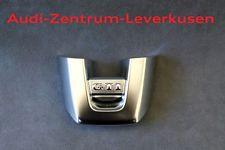 Ma Golf GTI  - Page 25 Mcykw210