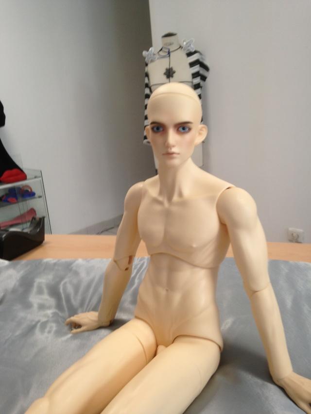 J'ai craqué sur un beau gosse (nudité) Img_0912