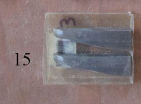 a quoi servent'ils ces fers de toupie ? 2012_018