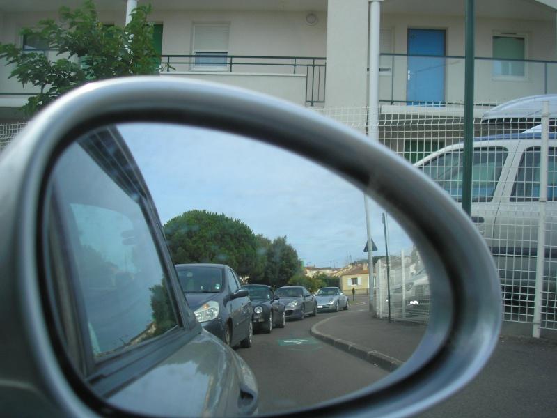 Sortie Vendée 28 & 29 juillet - Page 3 P7290312