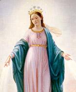 Mon Auguste Reine  Maria210