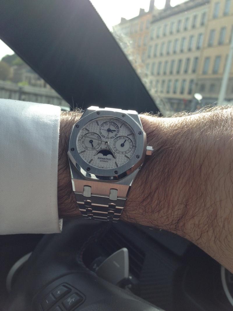 La montre du vendredi 6 février 2015 Img_0814