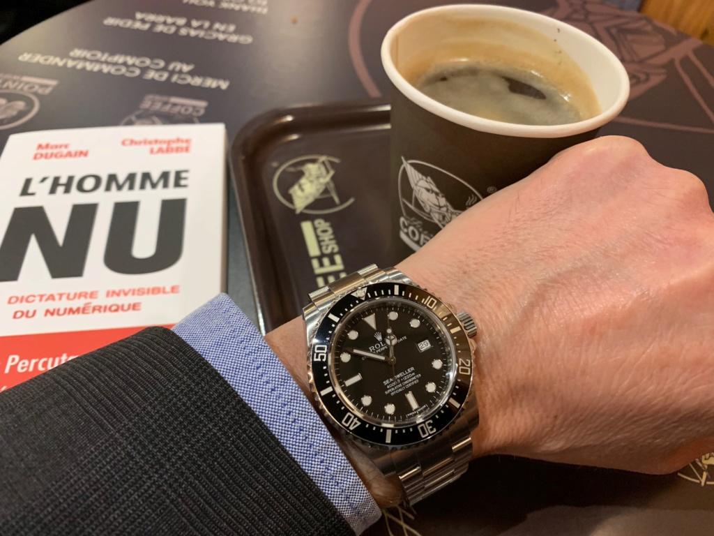 Pause café et montre (toutes marques) - tome III - Page 38 Img-0111