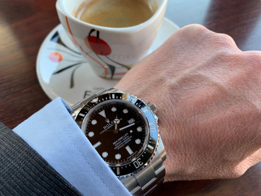 Pause café et montre (toutes marques) - tome III - Page 2 Img_0311