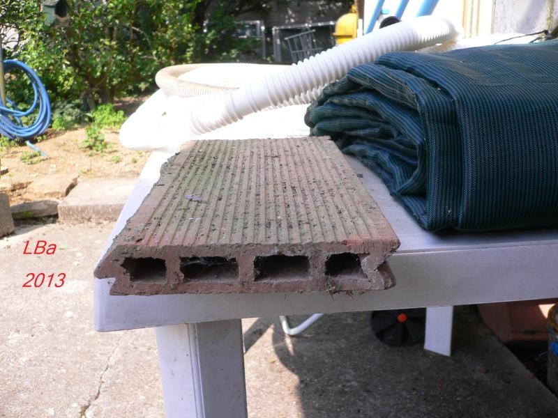 transformer grenier en chambre Brique10