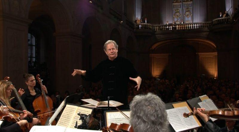 Concerts au château de Versailles Capl110