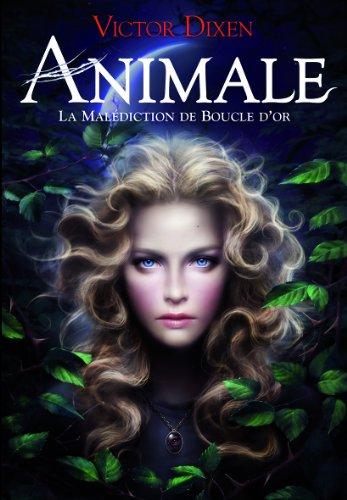 """Lecture Commune FEVRIER 2015 - """"Nouvelles Tendances"""" Animal10"""