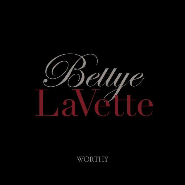 BETTYE LAVETTE Bettye10