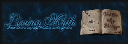Living Myth | ab 18 | Szenentrennung Living11