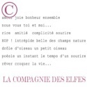 Tuto Carte Patouille avec Clara Image-58
