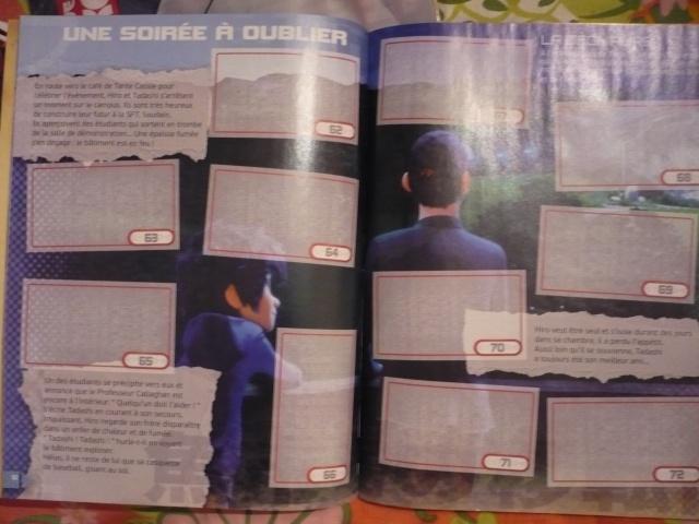 Les Nouveaux Héros - Page 37 P1240036