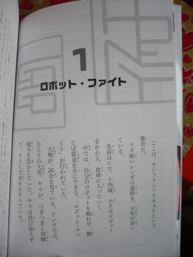 Les Nouveaux Héros - Page 6 P1240322