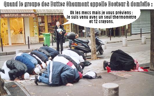 """Le """"Quoi l'Enculé du jour"""" (©) - Page 6 Pmf-ph10"""