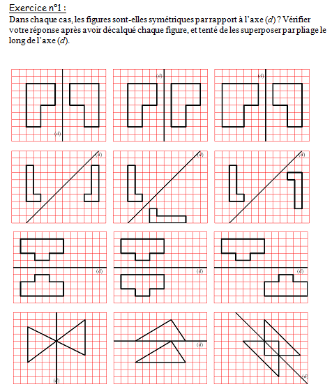 Inspection Math en 6e Captur13